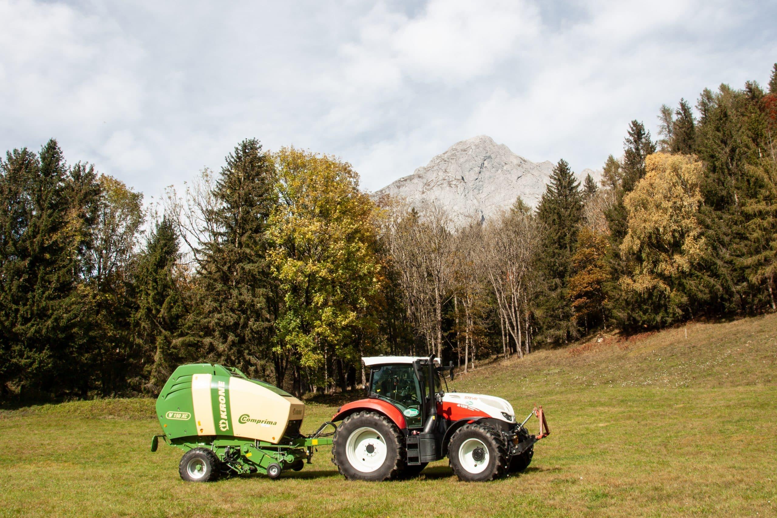 traktor_IMG_6810