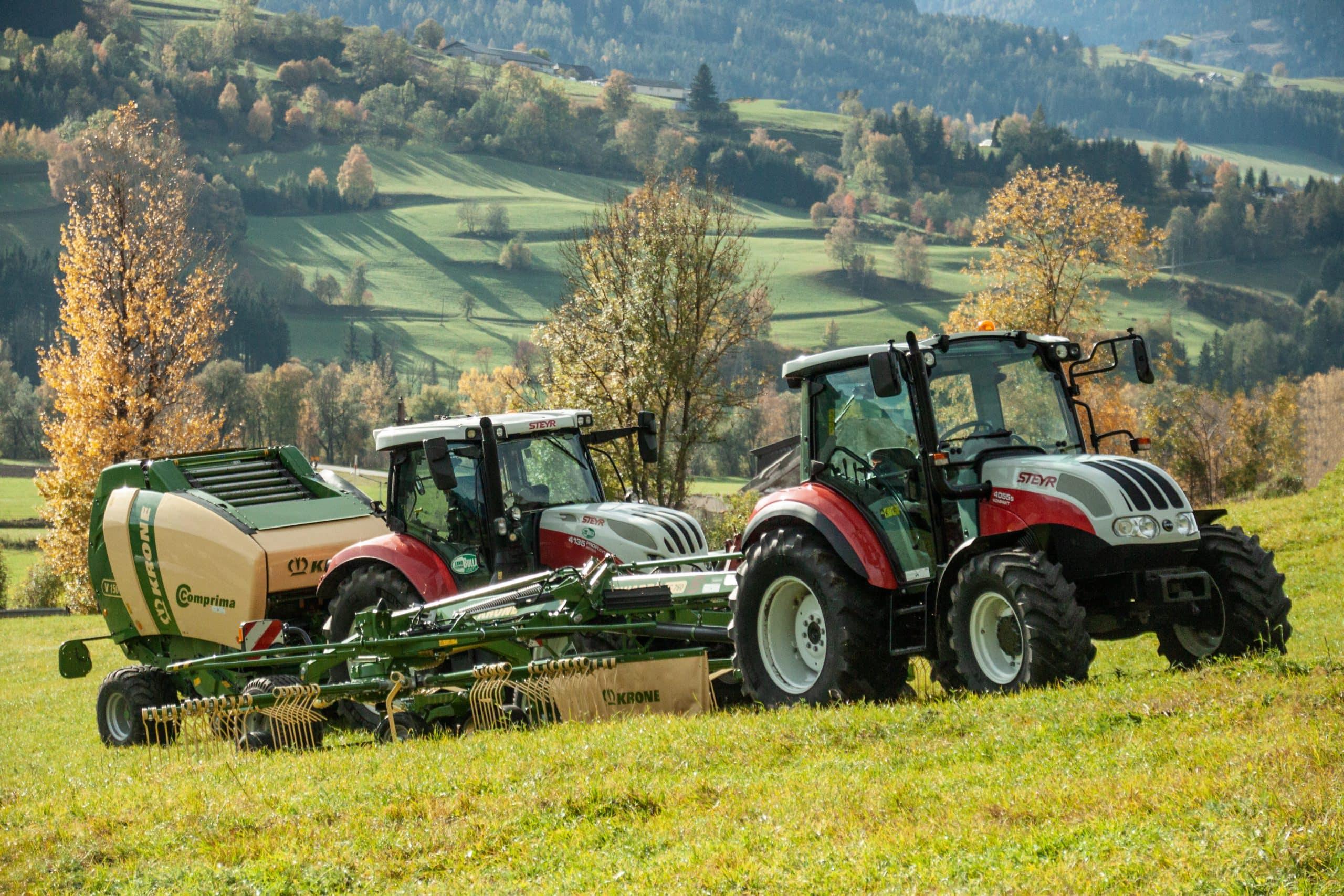 traktoren_MG_6764_korr