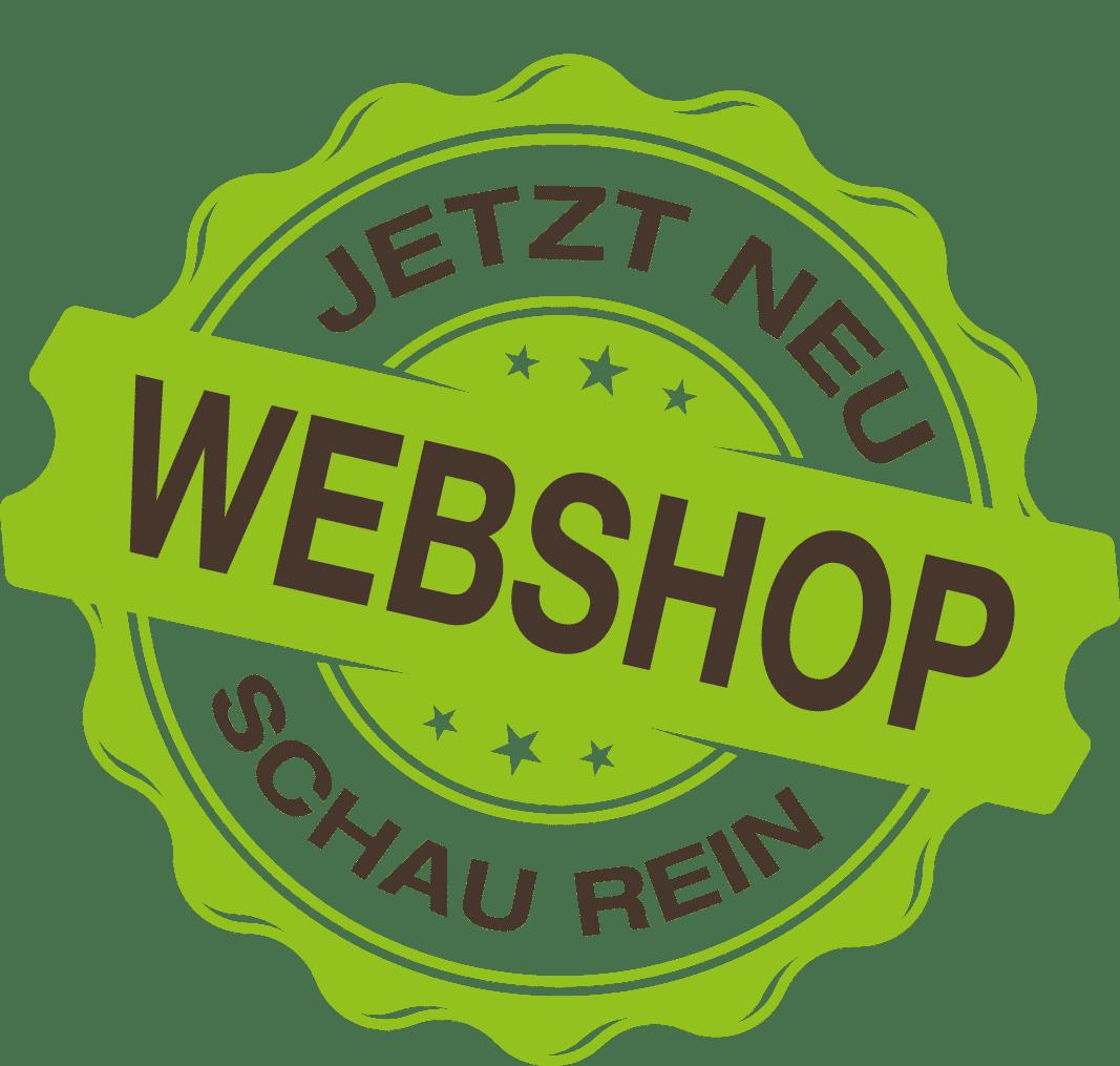 WebshopLogo